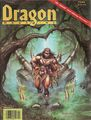 Dragon magazine 142.jpg