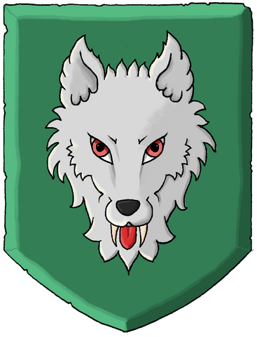 File:Gondegal crest.png