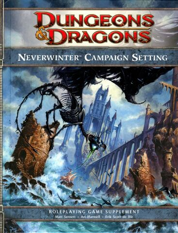 File:Neverwinter Campaign Setting.jpg