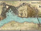 Baldur's Gate/Imagemap