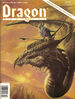 Dragon magazine 154