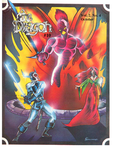 File:Dragon magazine cover 10.png