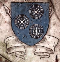 Neverwinter emblem