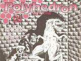 Polyhedron 124