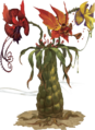 Tri-flower frond-5e.png