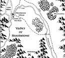 Bloodstone Village