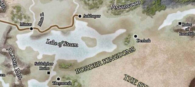 File:Lake of Steam 4e.jpg