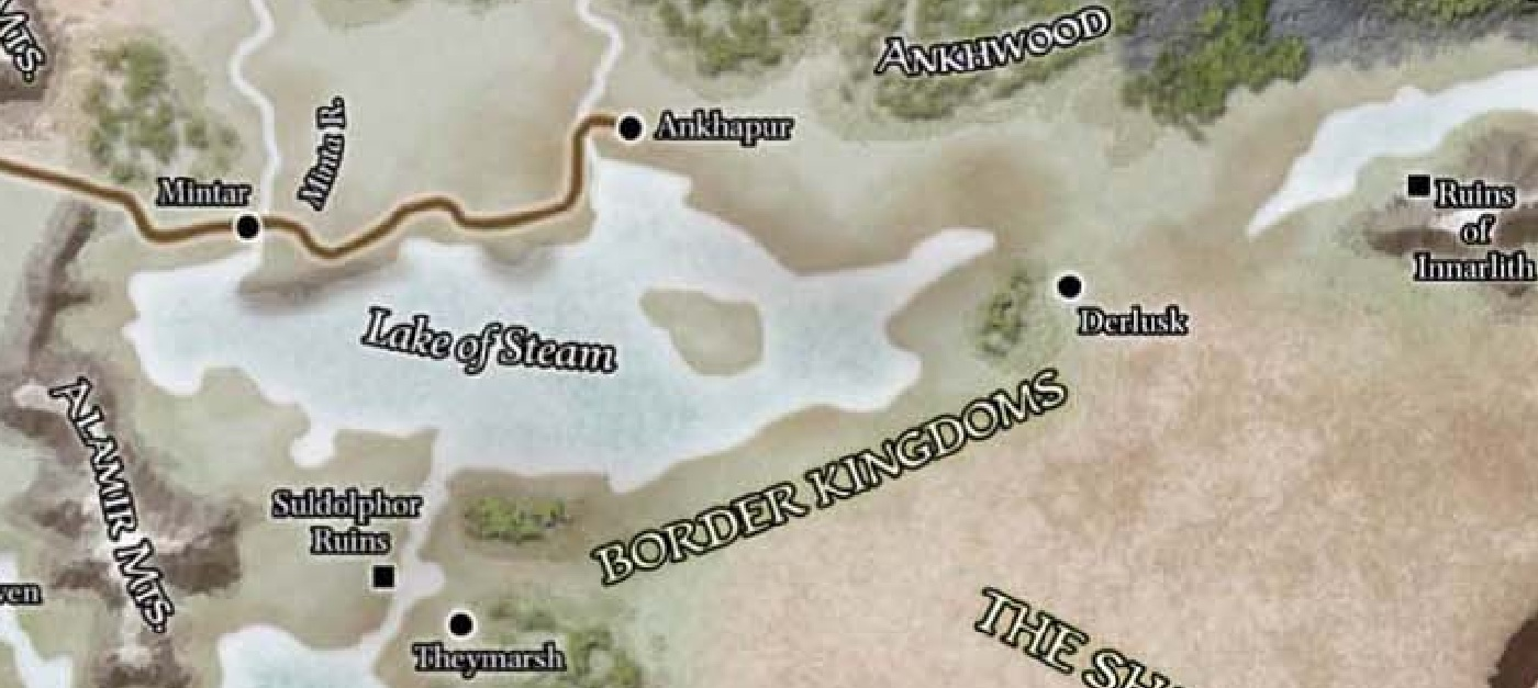Map of Lake of Steam Latest?cb=20120328190822