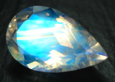 File:Moonstone-faceted-pear.jpg