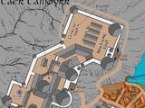 Caer Callidyrr