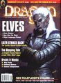Dragon magazine 279.jpg