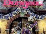 Dungeon magazine 14