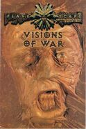 Hellbound-Visions-of-War-cover