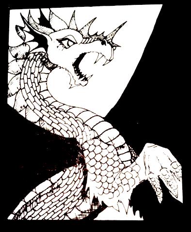 Blue dragon | Forgotten Realms Wiki | FANDOM powered by Wikia