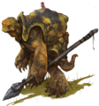 Tortle-5e.png