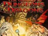 Worlds of Dungeons and Dragons 3