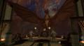 Daggersdale - Creature - Incendius.png