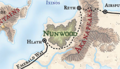 Nunwood map.png