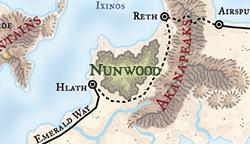 File:Nunwood map.png