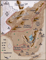 Anauroch Map DR 1374.png