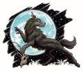 Moon Dog 3e.jpg