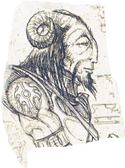 Bariaur2eB