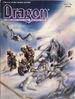 Dragon magazine 178
