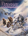 Dragon magazine 178.jpg