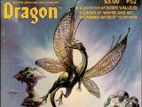 Dragon magazine 52