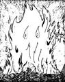 Fire elemental 1e.png
