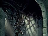 Shadow slime