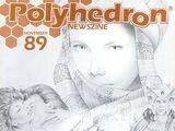Polyhedron 89