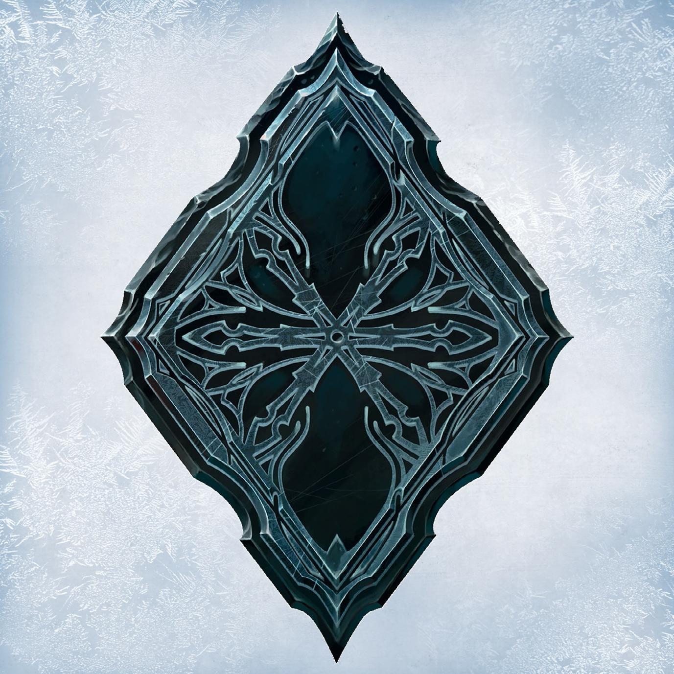 Image Symbol Of Aurilg Forgotten Realms Wiki Fandom Powered