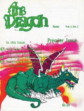 464px-Dragon1