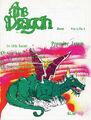 464px-Dragon1.jpg