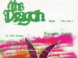 Dragon (magazine)