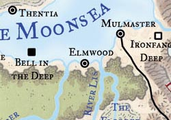 File:Elmwood-map.JPG