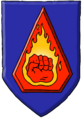 Flaming fist crest.png