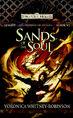 Sands of the Soul2.jpg