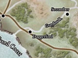 Daggerford