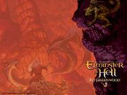 ElminsterInHell 2