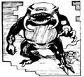 Monster manual 1e - Umber Hulk - p98.jpg