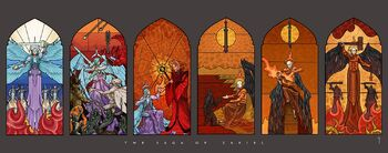 Zariel-panels