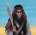 Anwar al-Sifr.png