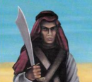 Anwar al-Sifr