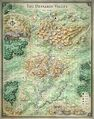 Dessarin Valley Map.jpg