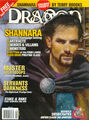 Dragon magazine 286.jpg