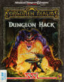 Dungeon-hack-dos-front-cover.jpg