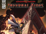 Infernal Tides 3