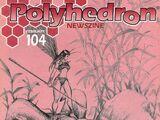 Polyhedron 104